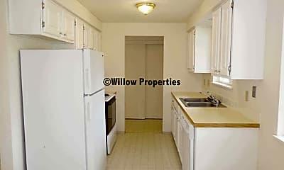 Kitchen, 8112 51st St Ct W, 1