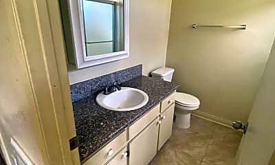 Bathroom, 14624 Friar St, 2