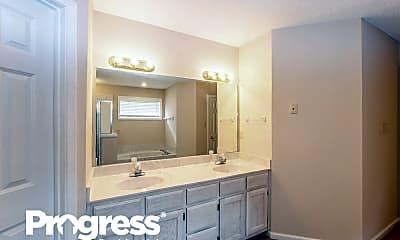 Bathroom, 6801 Raner Creek Dr, 2