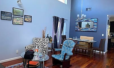 Living Room, 4281 Verdigris Cir, 2