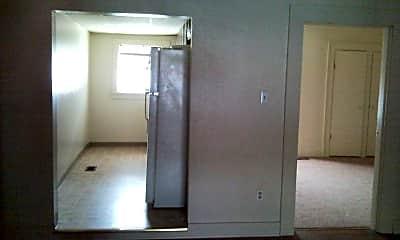 Bedroom, 21 Allen St, 2