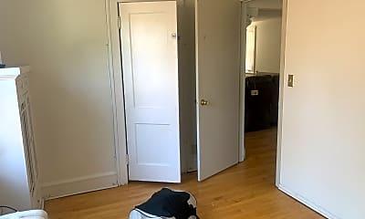 Bedroom, 3550 Irving Ave N, 2
