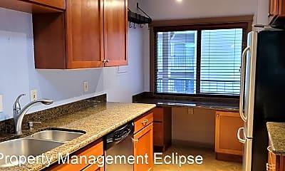 Kitchen, 130 105th Ave SE, 1