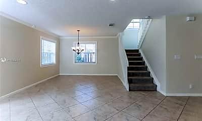 6204 Seminole Terrace, 1