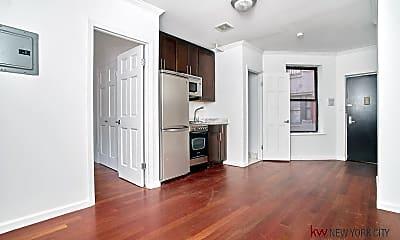 Kitchen, 508 E 12th St 4, 0