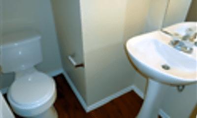 Bathroom, 11145 Franklins Tale Loop, 2