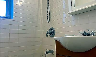 Bathroom, 111-9 66th Ave, 2