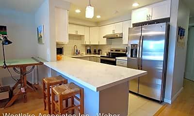 Kitchen, 17121 NE 80th St, 1
