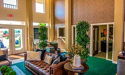 Villas At Bailey Ranch Apartments, 1