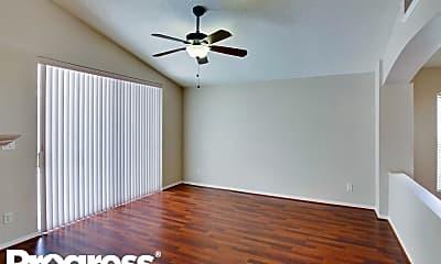 Bedroom, 2710 Alamosa Pl, 1