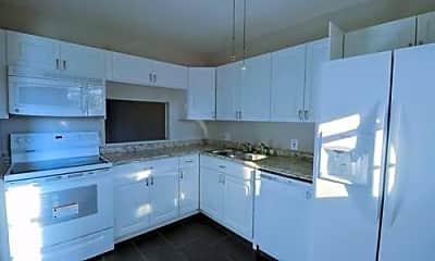 Kitchen, 2600 Fiore Way, 0