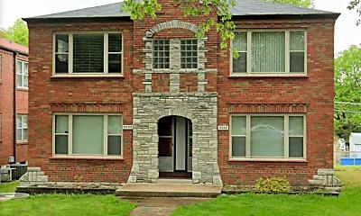 Building, 5327 Jamieson Ave, 2