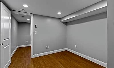 Bedroom, 376 Arnolds Neck Dr, 2