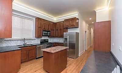 Kitchen, 3152 N Pine Grove Ave, 0