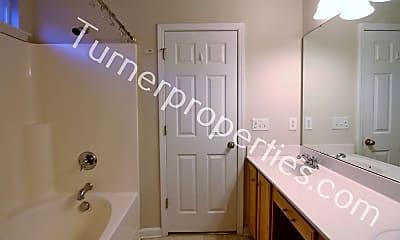 Bathroom, 344 Barnevelder Drive, 2