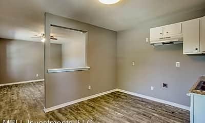 Bedroom, 4914 Kashmere St, 0