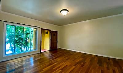 Living Room, 603 Tularosa Dr 603 1/2, 1