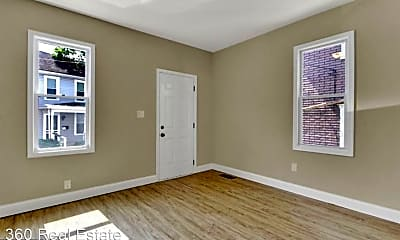 Bedroom, 38 Cleveland Ave, 2