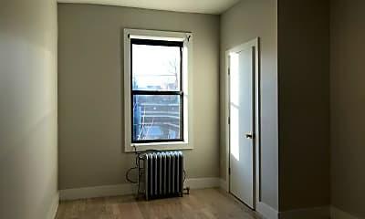 Bedroom, 226 66th St, 2