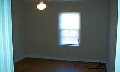 Bedroom, 1115 Carolina Ave, 2