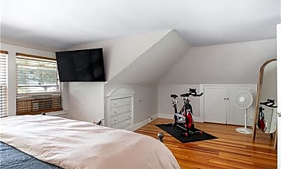 Bedroom, 75 Green End Ave 1, 2