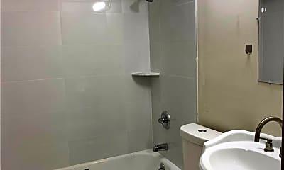 Bathroom, 240-21 70th Ave 1, 1