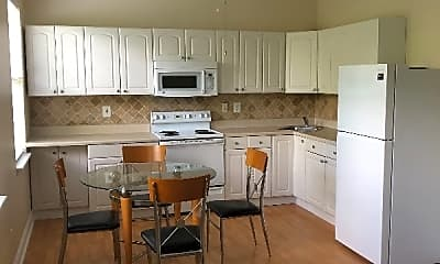 Kitchen, 2260 3 Rivers Dr, 0