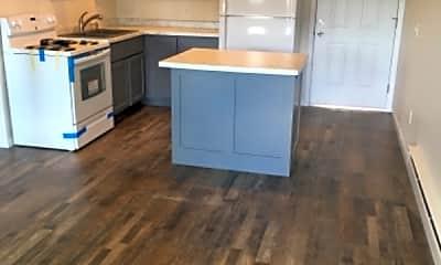 Kitchen, 116 E Tilson St, 0