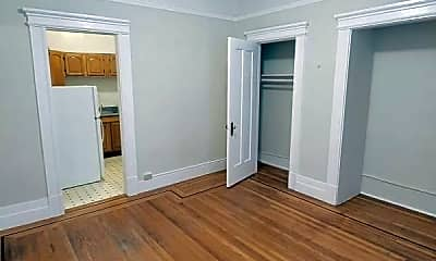 Bedroom, 1207 Bush St, 0