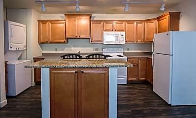 Kitchen, 512 E Stoughton St, 1