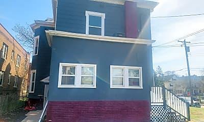 1828 Elliot Ave, 1