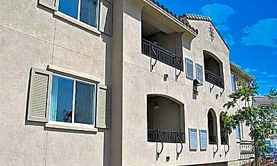 La Mision Village Apartments, 0