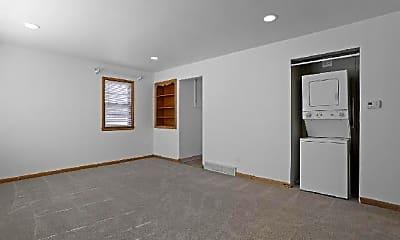 Bedroom, 4002 Mallow Rd, 2