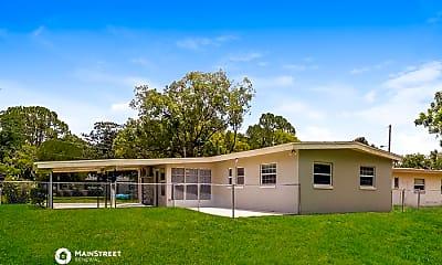 Building, 310 Ronnie Cir, 2