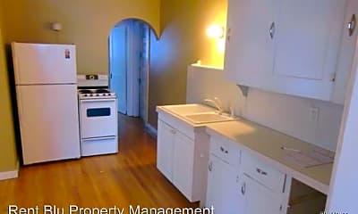 Kitchen, 331 Crescent St NE, 0