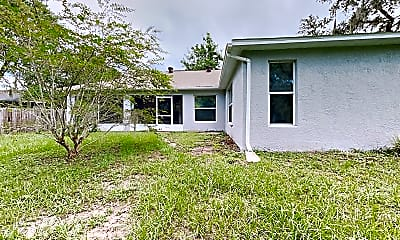 Building, 13299 Pinellas Ave, 2