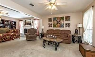 Living Room, 5566 Rocky Mountain Rd, 1