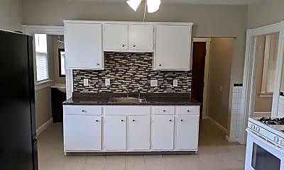 Kitchen, 359 Oak St, 0