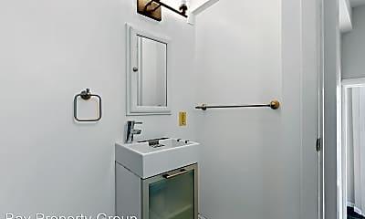 Bathroom, 282 Monterey Blvd, 2
