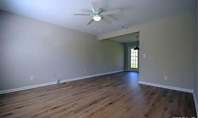 Living Room, 5833 Chatmoss Dr, 1