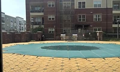 Pool, 42 Schenck Pkwy, 2
