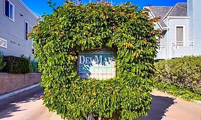 864 Del Mar Downs Rd, 2