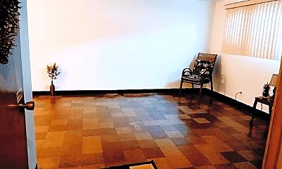 Living Room, 7255 S Fairfield Ave, 1