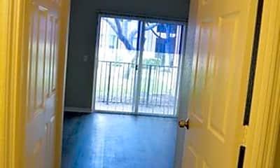 Bedroom, 2412 Belmont Ln, 2