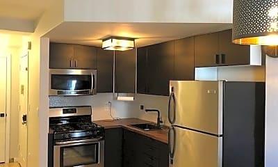 Kitchen, 59-55 58th Dr, 1