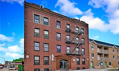 Building, 88-40 144th St A4, 0