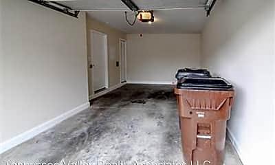 Kitchen, 2627 Moss Creek Rd, 2