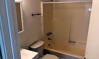 Bathroom, 7924 236th Street SW, 2