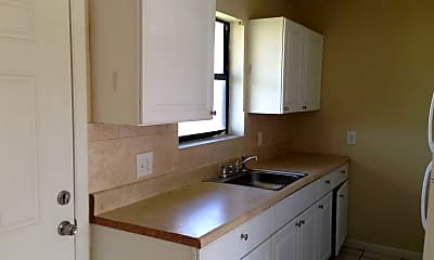 Kitchen, 1027 NW 9th Ave, 2