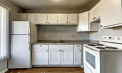 Kitchen, 3493 E Lind Rd, 0